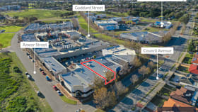 Offices commercial property for sale at 5/31 Council Avenue Rockingham WA 6168