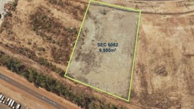 Development / Land commercial property for sale at 34 Dawson Street East Arm NT 0822