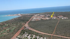 Factory, Warehouse & Industrial commercial property for sale at 5 McDaniel Road Minyirr WA 6725