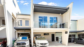 Factory, Warehouse & Industrial commercial property for sale at 32/7 Sefton Road Thornleigh NSW 2120