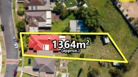 Development / Land commercial property for sale at 57 Denton Avenue St Albans VIC 3021