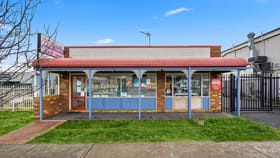 Other commercial property for sale at 1 Bowral Road Mittagong NSW 2575