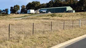 Factory, Warehouse & Industrial commercial property for sale at 20 - 24 Lockyer Street Goulburn NSW 2580
