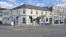 Offices commercial property for sale at 124 George Street Launceston TAS 7250