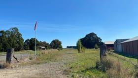 Development / Land commercial property for sale at 454 Birregurra Road Birregurra VIC 3242
