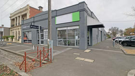 Offices commercial property for sale at 602-604 Sturt Street Ballarat Central VIC 3350