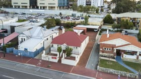 Medical / Consulting commercial property for sale at 21 Southport Street West Leederville WA 6007