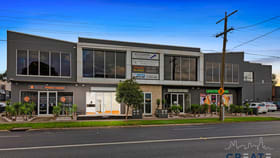 Shop & Retail commercial property for sale at 3/323 Pascoe Vale Road Essendon VIC 3040