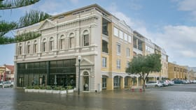 Offices commercial property for sale at 6&7/1 High Street Fremantle WA 6160