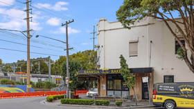 Shop & Retail commercial property for sale at Banksia NSW 2216
