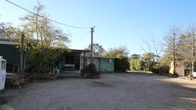 Other commercial property for sale at 30 Willows Rd Willows QLD 4702