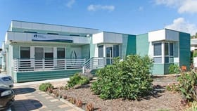 Offices commercial property for sale at 4-6 George Main Road Victor Harbor SA 5211