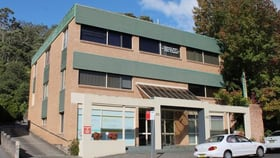 Offices commercial property for sale at Suite 5/213 Albany Street Gosford NSW 2250