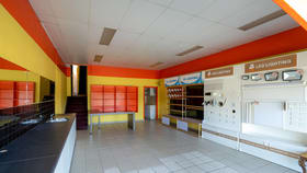 Showrooms / Bulky Goods commercial property for sale at 275 Burke Road Glen Iris VIC 3146