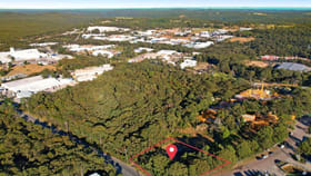 Development / Land commercial property for sale at 1 Vere Place Somersby NSW 2250