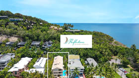 Hotel, Motel, Pub & Leisure commercial property for sale at 70 Macrossan Street Port Douglas QLD 4877