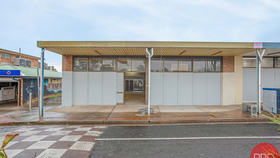 Shop & Retail commercial property for sale at 7 Kingfisher Lane Woodberry NSW 2322
