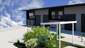 Factory, Warehouse & Industrial commercial property for sale at 19/2 Page Street Kunda Park QLD 4556