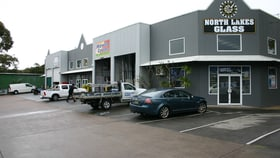 Showrooms / Bulky Goods commercial property for sale at Botham Close Charmhaven NSW 2263