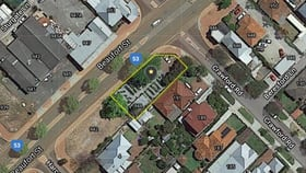 Development / Land commercial property for sale at 944 Beaufort Street Inglewood WA 6052