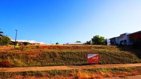 Development / Land commercial property for sale at 2 Scott Court Farrar NT 0830