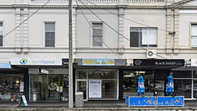 Shop & Retail commercial property for sale at 733 Sturt Street Ballarat Central VIC 3350