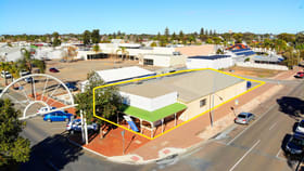 Shop & Retail commercial property for sale at 177 Fourteenth Street Renmark SA 5341