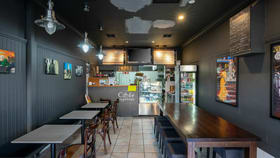 Shop & Retail commercial property for sale at 51 Victoria Street East Gosford NSW 2250