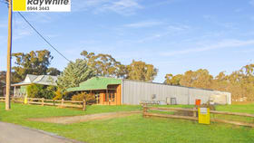 Showrooms / Bulky Goods commercial property for sale at 10 Sydney Street Gundagai NSW 2722