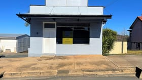 Shop & Retail commercial property for sale at 90 William Street Young NSW 2594