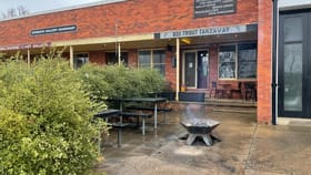 Shop & Retail commercial property for sale at 23A Baker Street Adaminaby NSW 2629