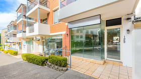 Offices commercial property for sale at 129/85 Reynolds Street Balmain NSW 2041