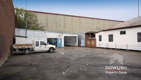 Factory, Warehouse & Industrial commercial property for sale at 50 Broadmeadow Road Broadmeadow NSW 2292