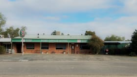 Hotel, Motel, Pub & Leisure commercial property for sale at POST OFFICE HOTEL Maude NSW 2711