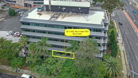 Offices commercial property for sale at SUITE 3 ( LEVEL 1 ) BUNDALL RD Bundall QLD 4217