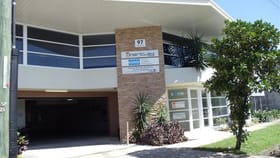 Offices commercial property for sale at 1/95-97 Spence St Portsmith QLD 4870