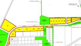 Development / Land commercial property for sale at Lot 43 Shark Lake Road Monjingup WA 6450