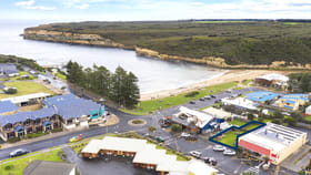 Development / Land commercial property for sale at 21 Lord Street Port Campbell VIC 3269