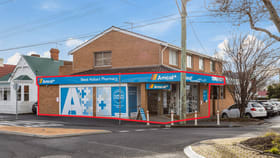 Shop & Retail commercial property for sale at Suite 3/111 Hill Street West Hobart TAS 7000