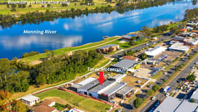 Development / Land commercial property for sale at 4-6 Victoria Street Taree NSW 2430