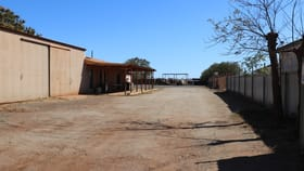 Factory, Warehouse & Industrial commercial property for sale at 9 Leehey Street Wedgefield WA 6721