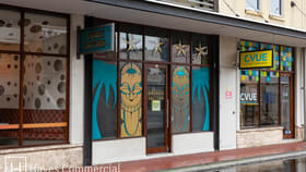 Shop & Retail commercial property for sale at 5/513 Hay Street Subiaco WA 6008