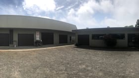 Showrooms / Bulky Goods commercial property for sale at 1 Mitchell's Lane Norfolk Island NSW 2899
