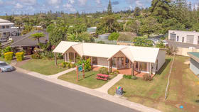 Offices commercial property for sale at Norfolk Island NSW 2899