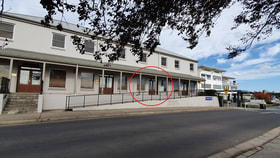 Other commercial property for sale at 3/3 Clarence Street Moss Vale NSW 2577