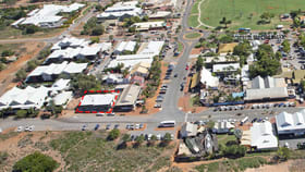 Offices commercial property for sale at 40 Dampier Terrace Broome WA 6725