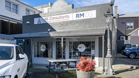 Medical / Consulting commercial property for sale at Shop 29/11 Yorktown Square Launceston TAS 7250