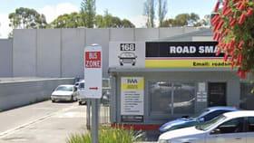 Shop & Retail commercial property for sale at 168 Smart Road St Agnes SA 5097