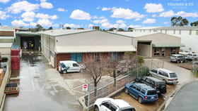 Showrooms / Bulky Goods commercial property for sale at 1 Neptune Ct Shepparton VIC 3630