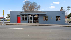Shop & Retail commercial property for sale at Beaconsfield TAS 7270